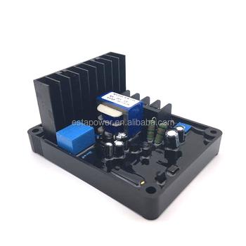230v generator wiring diagram toyota land cruiser prado 120 gb160 ac universal avr circuit gb 160 3 phase 10a