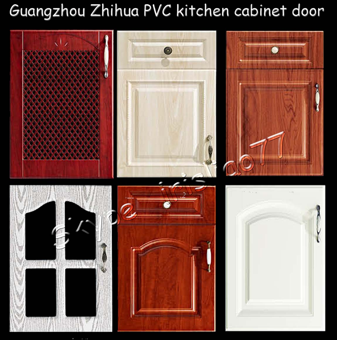 kitchen cabinets doors for sale commercial equipment prices solid wood white pvc frame laminate cabinet door price buy