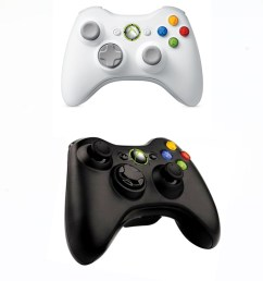 xbox controller to pc wiring diagram xbox free engine xbox one wireless controller diagram xbox one [ 1000 x 1000 Pixel ]