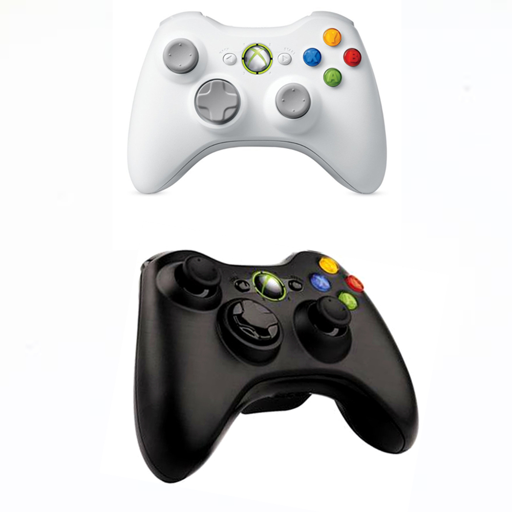 medium resolution of xbox controller to pc wiring diagram xbox free engine xbox one wireless controller diagram xbox one