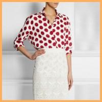 High Quality Bulk Wholesale Designer Replica Clothing ...