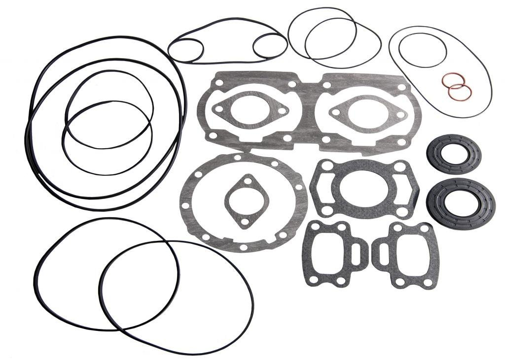 Buy Sea-Doo 717 Top-End Gasket Kit HX/XP/GTI/GSI/GTS 1995