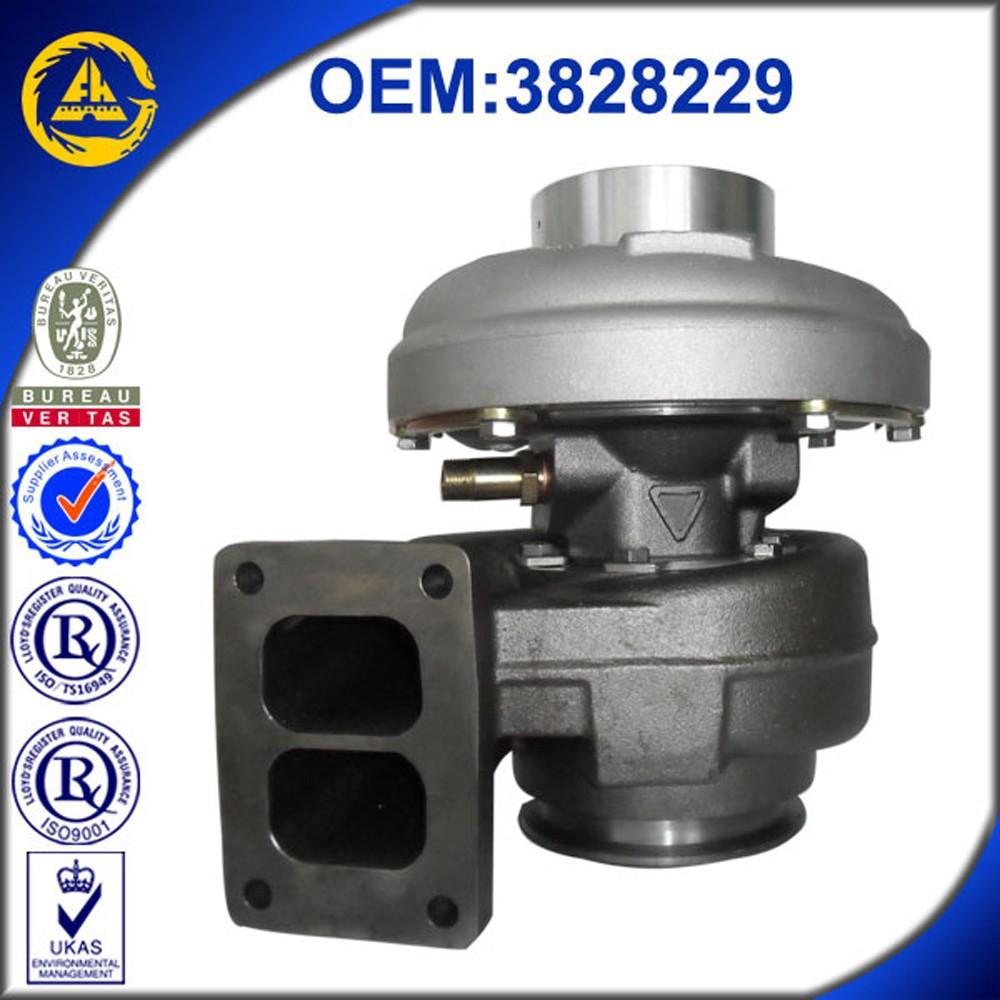 medium resolution of china diesel engine volvo china diesel engine volvo manufacturers and suppliers on alibaba com