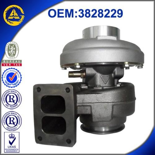 small resolution of china diesel engine volvo china diesel engine volvo manufacturers and suppliers on alibaba com