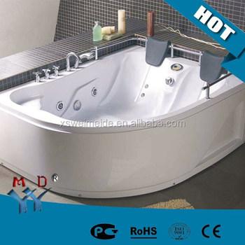Hangzhou High Quality Apollo Bathtub Buy Apollo Bathtub