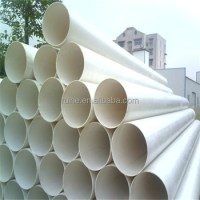 Low Price Plastic 12 Inch Pvc Pipe With Free Sample - Buy ...