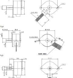 92 sportster wiring diagram 92 free engine image for harley sportster carburetor motorcycle fuel line [ 695 x 2092 Pixel ]