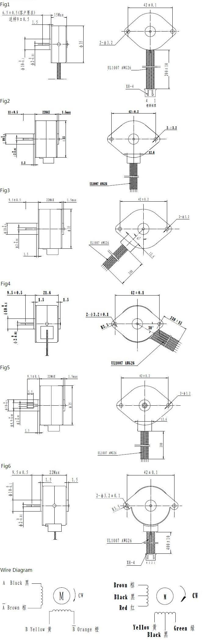 medium resolution of 92 sportster wiring diagram 92 free engine image for harley sportster carburetor motorcycle fuel line