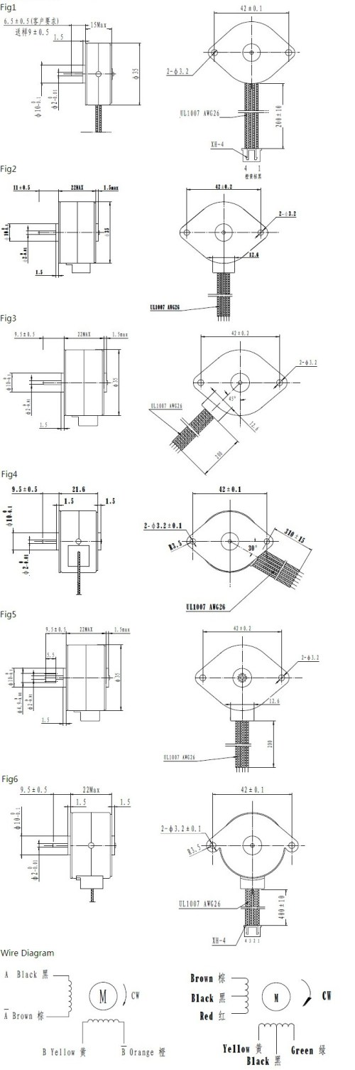 small resolution of 92 sportster wiring diagram 92 free engine image for harley sportster carburetor motorcycle fuel line