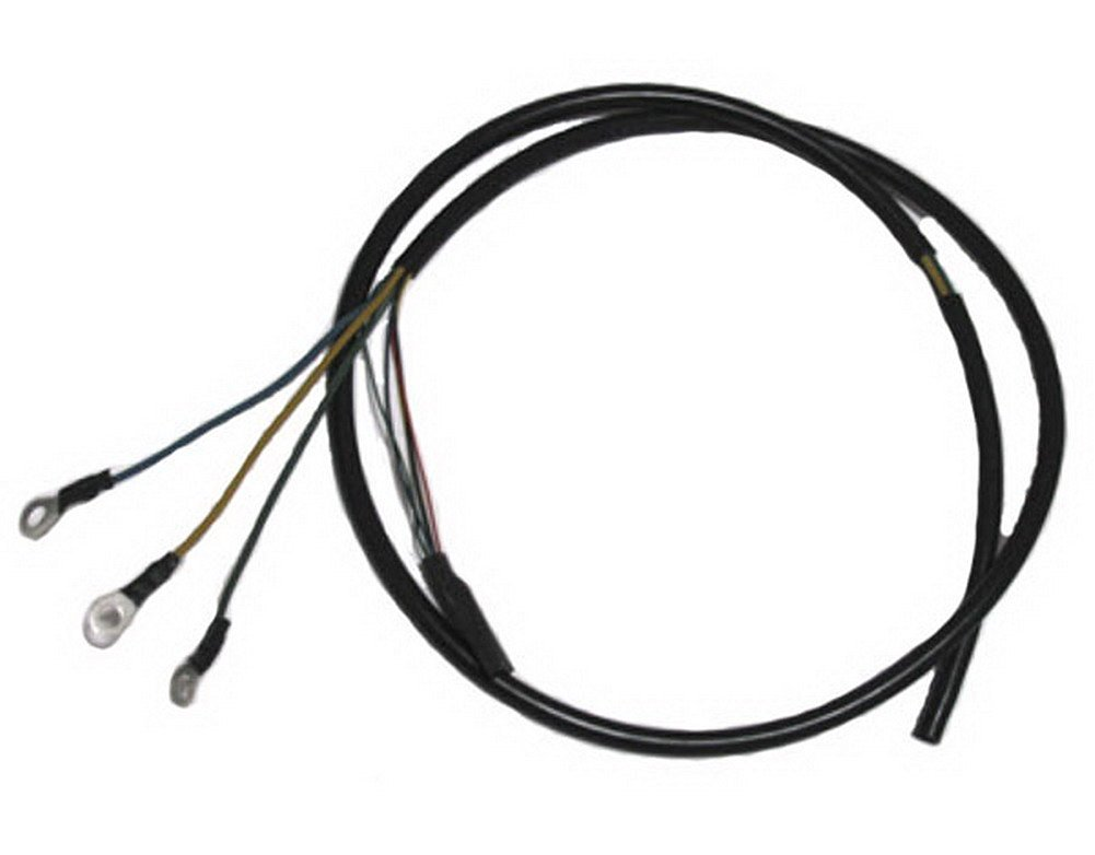 Cheap E Scooter Wiring, find E Scooter Wiring deals on