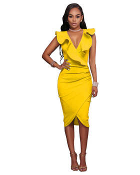 wholesale african clothing patterns