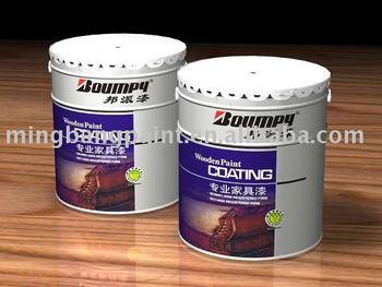 Primer(wood /furniture Paint,Pu,Pe,Nc,Uv Paint)