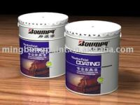 Primer(wood /furniture Paint,Pu,Pe,Nc,Uv Paint)