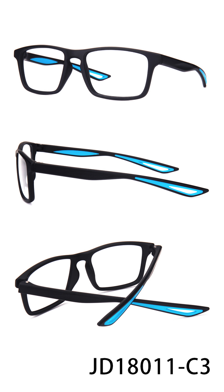 Designers Eyeglasses Frames Eyewear Optical Glasses