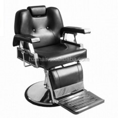 Salon Chairs For Sale Bad Lower Back 2017 Hot Barber Chair Hair Furniture Moder