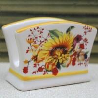 Ceramic Kitchen Paper Towel Holder - Buy Kitchen Paper ...
