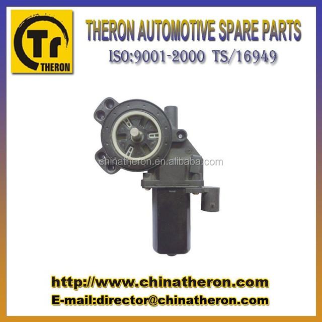 power window fort universal 12v dc cat 5 wiring diagram straight through 24v motor yuanwenjun com electrical regulator high torque car auto spare