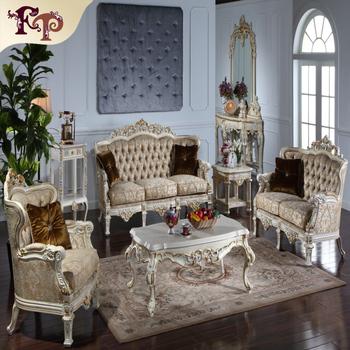 italian luxury sofa brands flexsteel envelope royal furniture antique wooden set buy product on
