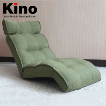 slipcover recliner sofa coney coffee leather reclining loveseat and chair kino lazy boy slipcovers decoro fabric