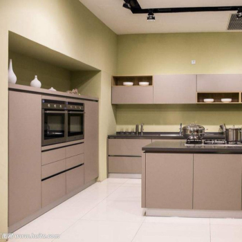 modern kitchen cabinets online countertop options 2018 affordable laminate sheet cabinet simple design hot sale