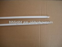 T4 Fluorescent Lamp Tube