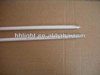 T4 Fluorescent Lamp Tube - Buy Fluorescent Lamp Tube ...