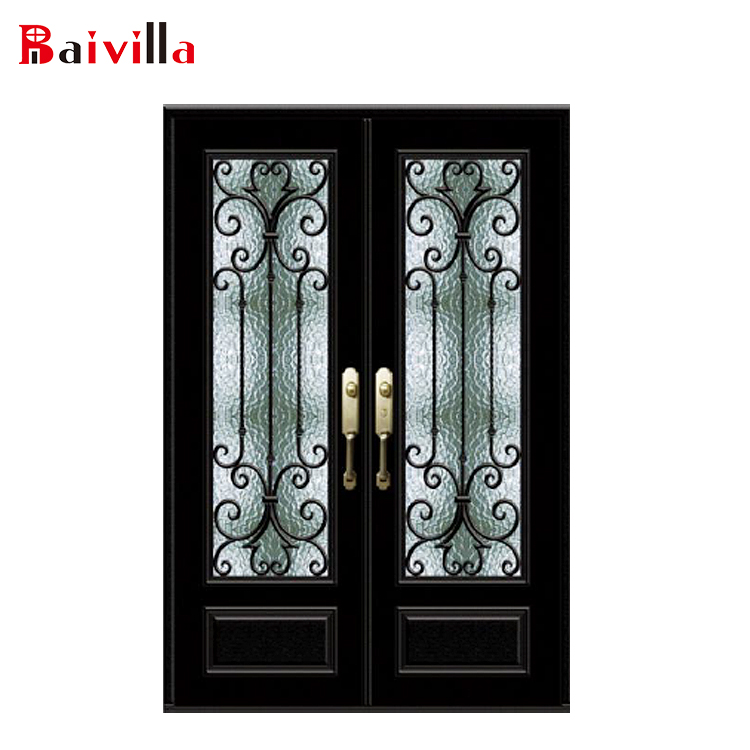 french style grill designs wrought iron double patio doors buy wrought iron door iron grill door designs wrought iron patio doors product on