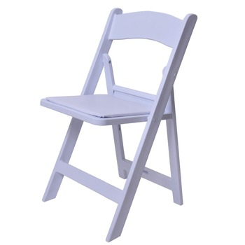 resin folding chairs for sale wedding chair covers loughborough white buy used plastic product on alibaba com