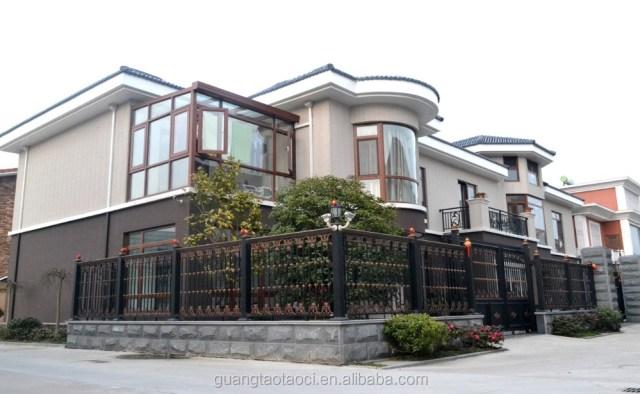 home design interior brightchatco Topics Part 829