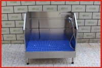 High Performance Stainless Steel Dog Grooming Baths Sale ...