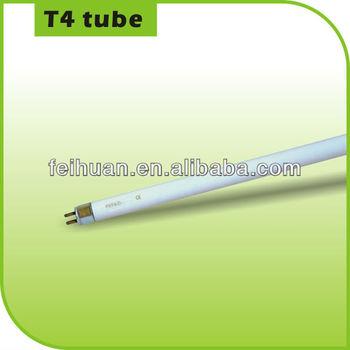 T4 Fluorescent Tube