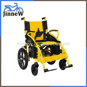 liberty 312 power chair battery office swivel covers wheelchair manual suppliers and manufacturers at alibaba com