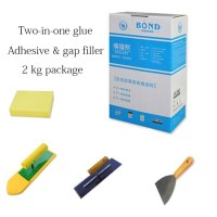 Mosaic Tile Glue Special Mosaic Tile Adhesive And ...