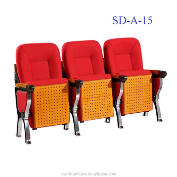 used conference room chairs chair cover ideas for party sd a 15 comfortable modern auditorium seating desk
