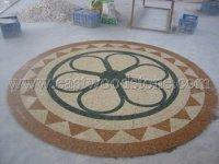 Flooring Marble Chips - Buy Flooring Marble Chips,White ...