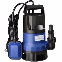Submersible Pump Garden Hose