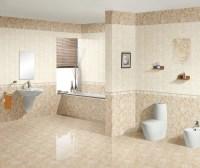 Liquid Floor Tiles - Buy Liquid Floor Tiles Product on ...