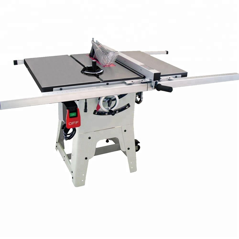 Xcalibur Table Saw For Sale