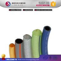 List Manufacturers of Pvc Pipe Cover, Buy Pvc Pipe Cover ...