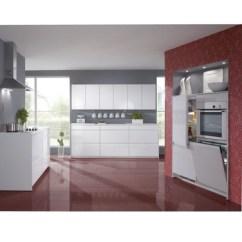 Modular Kitchen Usa Cherry Cabinets 2015 时尚模块化厨柜 厨房欧文 Buy