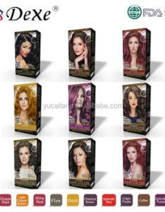Ice cream hair color chart professional manufacturers natural for salon use also rh alibaba