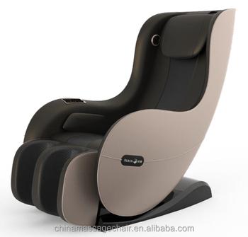 comtek massage chair best chairs inc recliner parts 2017 mini maltifunction hand rk1900a view