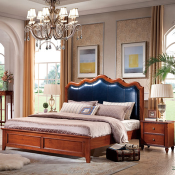 American Blue Direct Bedroom Sets Parts Ashley Furniture For Home A6006 Buy Ashley Furniture Bedroom Sets Parts Ashley Furniture Ashley Furniture Direct Product On Alibaba Com