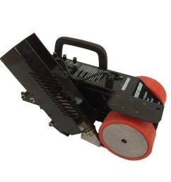 cheaper price plastic welder hot air gun hot gas welding machine hot [ 1000 x 1000 Pixel ]