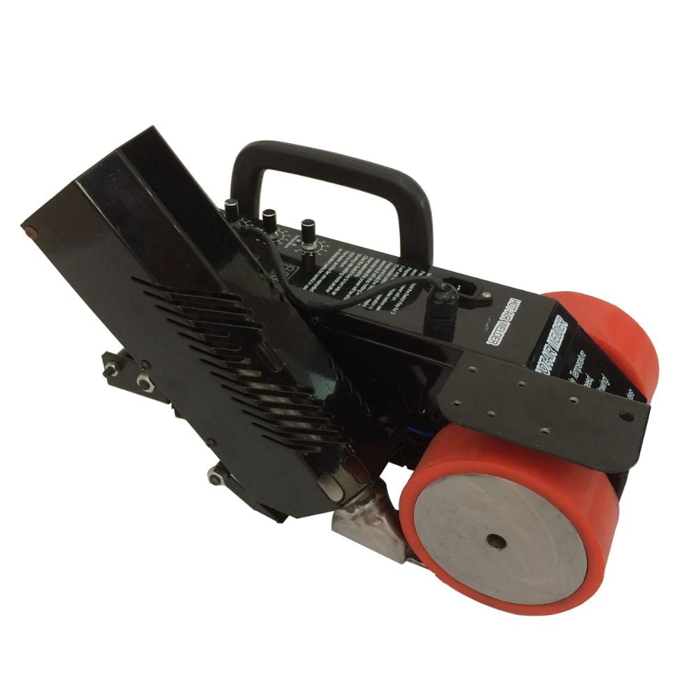hight resolution of cheaper price plastic welder hot air gun hot gas welding machine hot