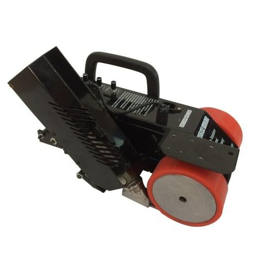 small resolution of cheaper price plastic welder hot air gun hot gas welding machine hot