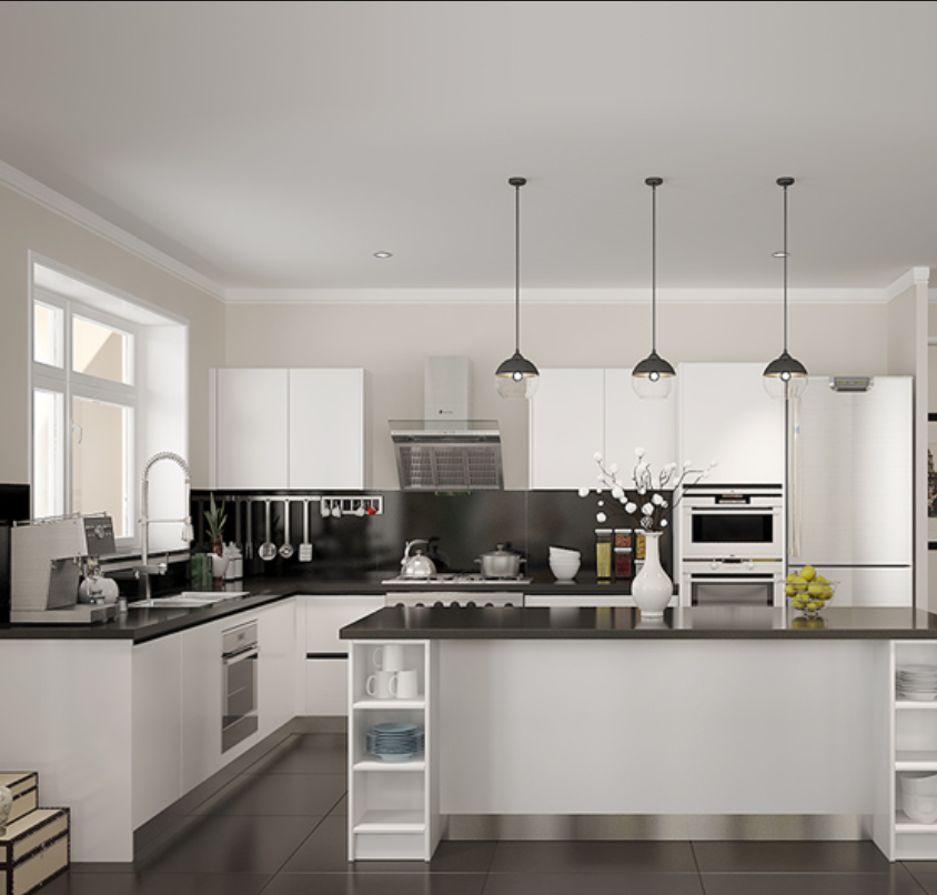 kitchen cabinet unit furniture ideas 2106 modular apartment one piece units