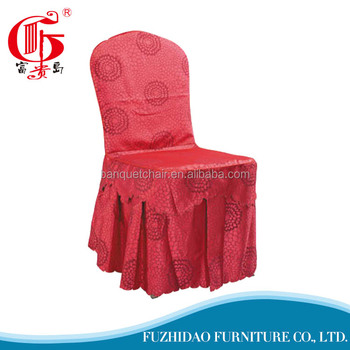cheap universal chair covers american girl doll table and chairs spandex folding cover for plastic buy