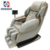 Luxury Massage Chair/zero Gravity Massage Chair/sofa Set ...