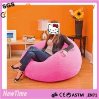 Heavy Duty Inflatable Chair Sofa Manufacturer - Buy ...
